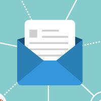 Etude sur l'impact du courrier publicitaire auprès des français | Marketing et communication | L'actualité marketing et communication | Scoop.it