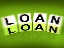 Demande de rachat de credit sans justificatif : informations utiles | Rachat de credit conso | Scoop.it