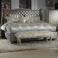 Buy modern Bedroom Furniture Online at The furniture space | Furniture Space | Scoop.it