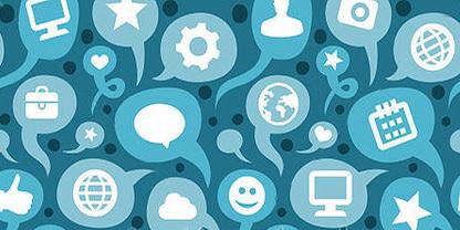 El uso de las redes sociales en el sector industrial | Marketing industrial | Scoop.it