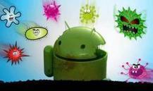 دراسة: ثلث تطبيقات أندرويد على متاجر غير جوجل بلاي خبيثة - أرقام | برامج اندرويد | Scoop.it