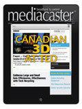 Miranda Extends Go-to-Market Strategy for iTX Integrated Playout Platform - mediacaster | Brdcst | Scoop.it