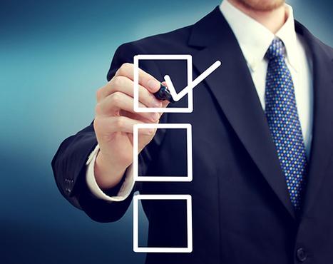Critères pour choisir un fournisseur de Cloud public - LeMagIT - LeMagIT | Cloud au Benelux (et ailleurs ...) | Scoop.it