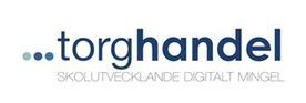 Torghandel Göteborg | IKT-pedagogik | Scoop.it