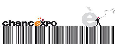 ChancExpo franchising Roma 2013 - Franchiseland, Jobland - Home | Entrepreneur & International Development | Scoop.it
