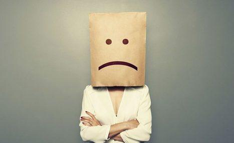 Le mal-être psychologique au travail : un mal social et entrepreneurial | Intelligence émotionnelle | Scoop.it