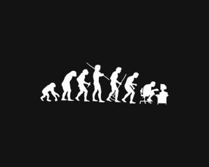 Evolution du management de projet dans le temps et effet de mode   Experts de la gestion de projet   Scoop.it