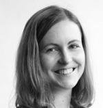 Conseils aux directeurs de la relation clients Hélène Draoulec ... - InformatiqueNews | SIM | Scoop.it