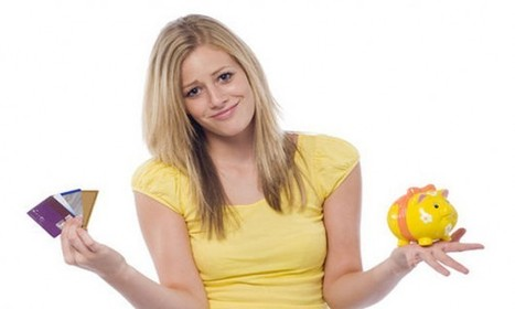 Bad credit cash loans-Get Quick Cash solutions in the time of fiscal urgency | Bad Credit Payday Loans | Scoop.it