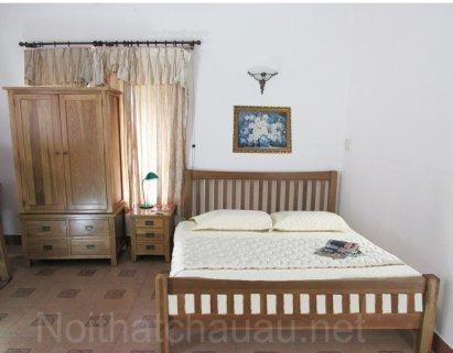 Phòng ngủ   EU Furniture Việt Nam   Scoop.it