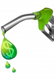 Biodiesel Tax Credit Reinstated | The Biofuels Buzz | Scoop.it