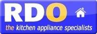 RDO Kitchen Appliances   Discount Appliances Brooklyn   Scoop.it