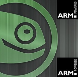 OpenSUSE 12.2 για επεξεργαστές Arm | Linux Inside | FOSS in Greece | Scoop.it