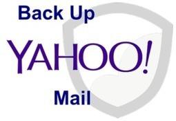 Yahoo Customer Service 1-877-225-1288   1-855-550-2552 Yahoo Customer Care Number   Scoop.it