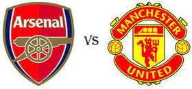 Watch Arsenal vs Man Utd Free Live Streaming Online TV | Free Live Streams TV | Scoop.it