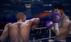 30 Best iPhone, iPad, Android and Windows Phone games this week - The Guardian (blog) | Share Some Love Today | Scoop.it