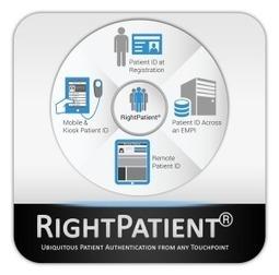 Archbold Deploys RightPatient® Patient Identification System | Biometrics | Scoop.it