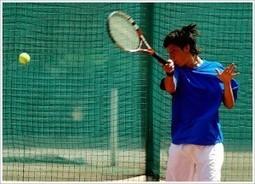 Si practicas deporte, tienes que prevenirte | Actividad Física y Salud | Actividad Física y salud | Scoop.it