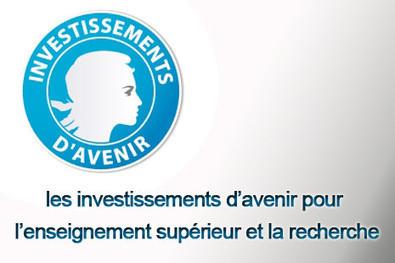Le gouvernement décide les mesures d'accompagnement pour les 8 IDEX du PIA 1 | Enseignement Supérieur et Recherche en France | Scoop.it