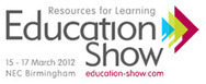 Innovate My School - The growth of mobile technologies in the classroom | Mobile (Post-PC) in Higher Education | Scoop.it