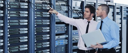 Learn Diploma in Computer Network Administration with Modern Facilities from Biztech College   Higher Education in Canada   Scoop.it