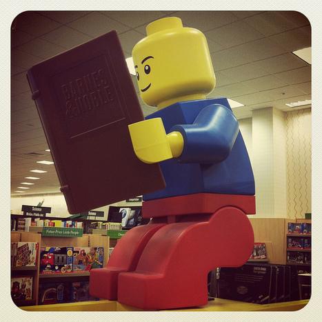 La littérature Young Adult, une quête qui transgresse les âges | Littérature | Scoop.it
