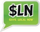 Find the List of Local Businesses Online available in Superior, WI 54880 on Save Local Now | Check out the Directory for all Businesses on Save Local Now | Scoop.it