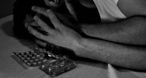 Les maux de la santé mentale au Maroc | Info Psy | Scoop.it