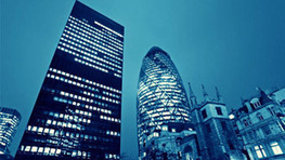 Finextra news: London fintech investment in first three quarters surpasses 2014 total | Up-to-date news in the Financial Trading Systems Market | Scoop.it