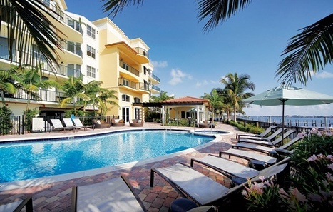 Inviting Investors to winter time in Florida. | US Property | Scoop.it