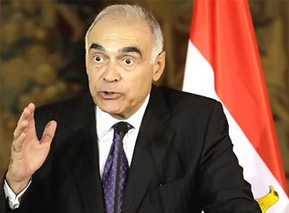 Egypt: All Countries Should Join Non-Proliferation of Nuclear Treaty | Égypt-actus | Scoop.it