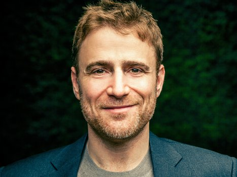The CEO of billion-dollar startup Slack starts every job interview with this question — and it reveals a lot about him | The ART of Storytelling | Scoop.it