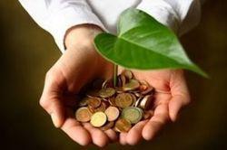 La mort annoncée de la finance carbone - Journal de l'environnement | Planete DDurable | Scoop.it