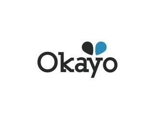 Okayo, le progiciel pour repenser l'assurance - Blog Okayo   Assurance   Scoop.it
