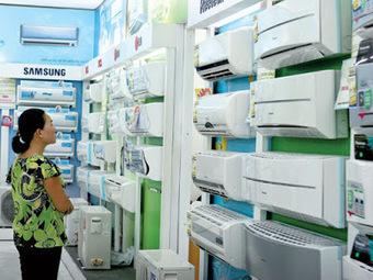 co nen mua dieu hoa inverter khong | Sửa máy giặt Electrolux tại Hà Nội | Scoop.it