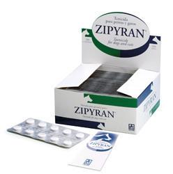 Zypiran | Calier | Donaciones | Scoop.it