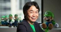 Podría ser Shigeru Miyamoto el sucesor de Satoru Iwata   TJmix Tecnologia   Scoop.it