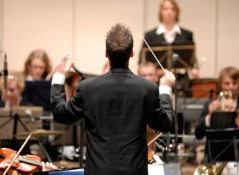 Exercice de FOS : les métiers de la musique - I... | F.O.S | Scoop.it