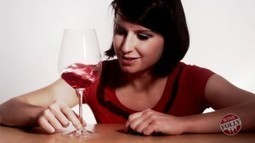 Best Wine Blogs 2013 | Wine website, Wine magazine...What's Hot Today on Wine Blogs? | Scoop.it