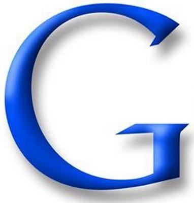 Google lanza g.co, su nuevo acortador de páginas internas | Google+, Pinterest, Facebook, Twitter y mas ;) | Scoop.it