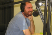 Podcast: Who's afraid of podcasts as a business? Not Earwolf   Multimedia Journalism   Scoop.it