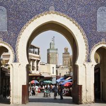 Marocco, #MadeInItaly al di sotto del potenziale   L'orgoglio di essere italiani e di consumare veri prodotti italiani. Bastano piccoli gesti per fare la differenza: stiamo aspettando il tuo!   Scoop.it