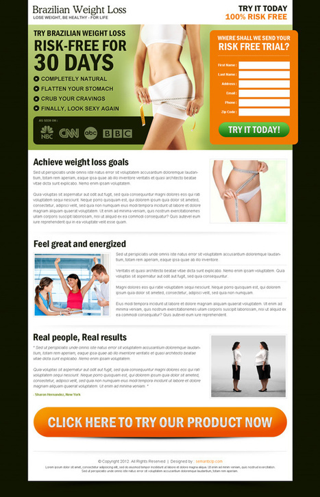 How to Weight Loss Instantly with simple exercises only. try once. personal Experience of mine. | GoogleEstuff | Scoop.it