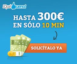 20% De Descuento En Los Micropréstamos De Québueno | Préstamos Personales | Scoop.it