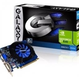 GeForce GTX 630 | สินค้าไอที,สินค้าไอที,IT,Accessoriescomputer,ลำโพง ราคาถูก,อีสแปร์คอมพิวเตอร์ | Scoop.it