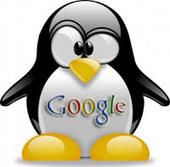 Tecniche SEO. Guida gratis al posizionamento dei siti | Digital and performance marketing, search and social marketing. | Scoop.it
