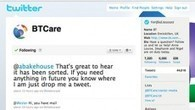 """Is """"Social Care"""" the Best Customer Service Strategy? 