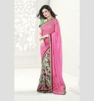 Bollywood Sarees,Celebrity Sarees,Actress Sarees Online Shopping- TheVastraFashion.com | Women Fashion, Beauty & Lifestyle | Scoop.it
