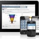 Les tendances sociales et mobiles pour 2013 (part 1/3) | b3b | #Banque #Actus | Scoop.it