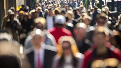 Arizona sees biggest population increase since 2008 - Phoenix Business Journal | Western US Commercial Real Estate | Scoop.it